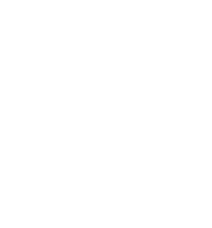 White Marlin Shootout
